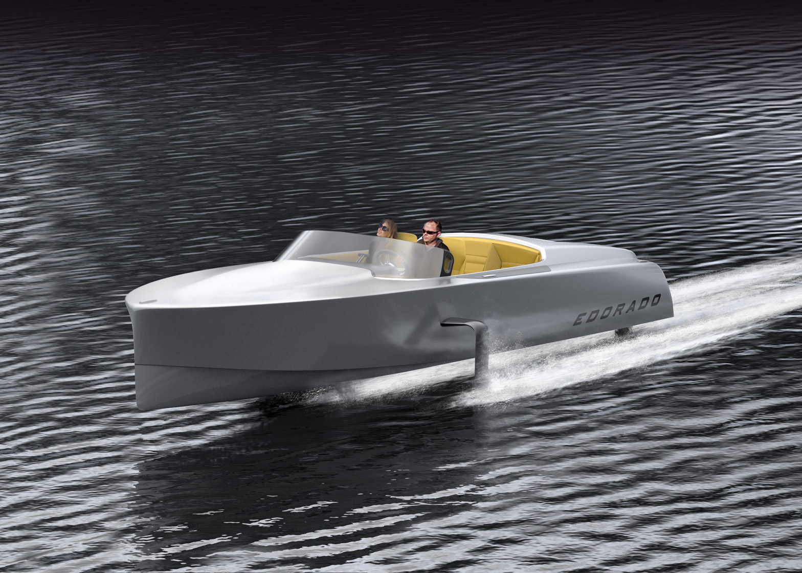 Edorado-S7_electric-powerboat_dezeen_1568_2
